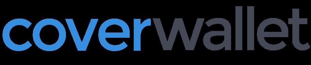 CW logo transp