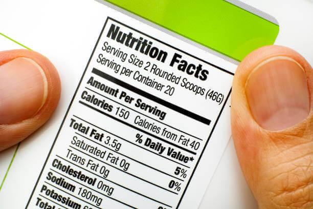 nutrition-label-2
