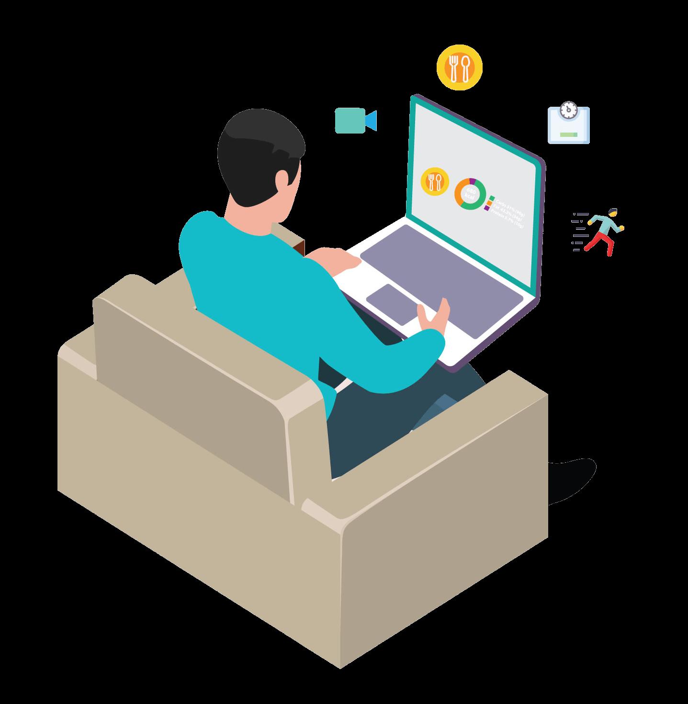 participant-portal-for-ultimate-flexibility