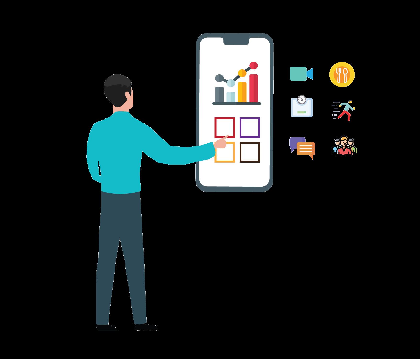 the-ultimate-participant-app