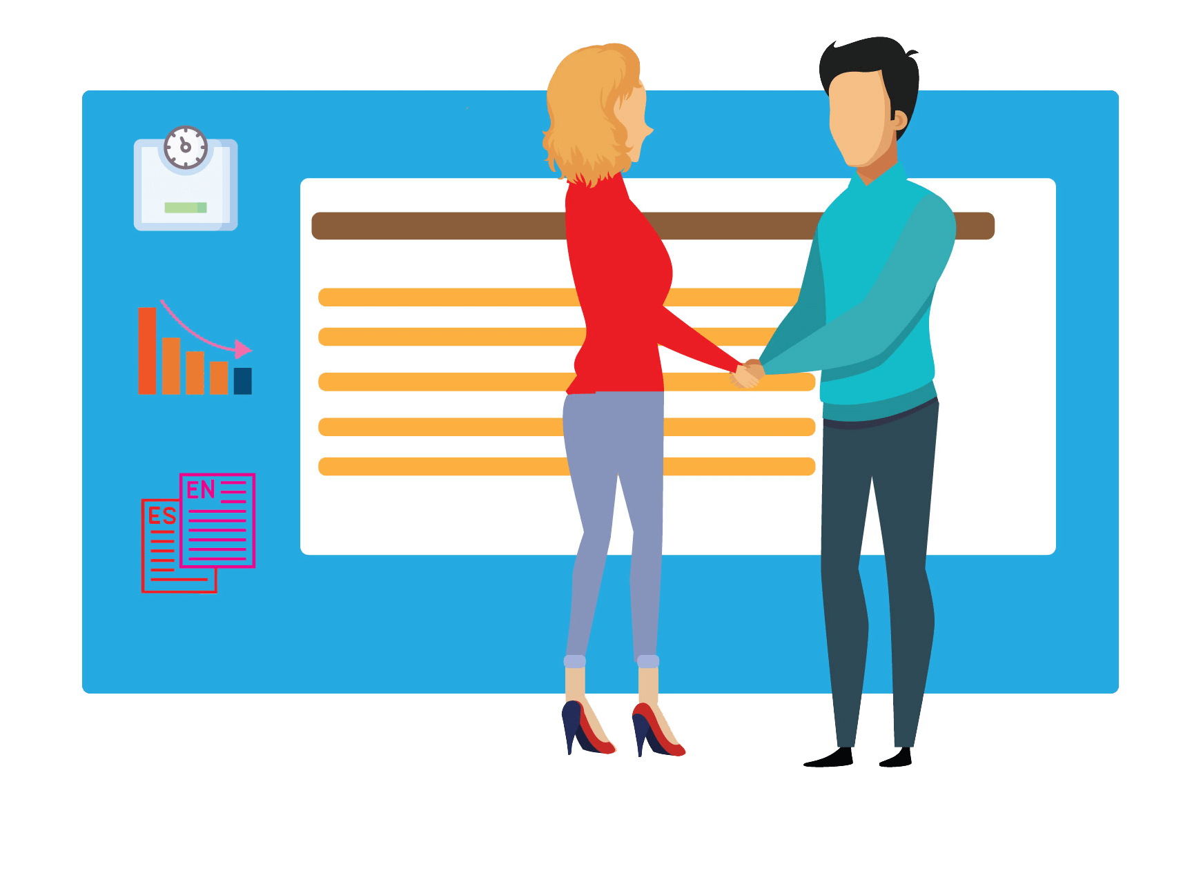 ultimate-onboarding-experience