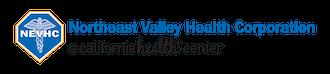 Northeast Valley Health